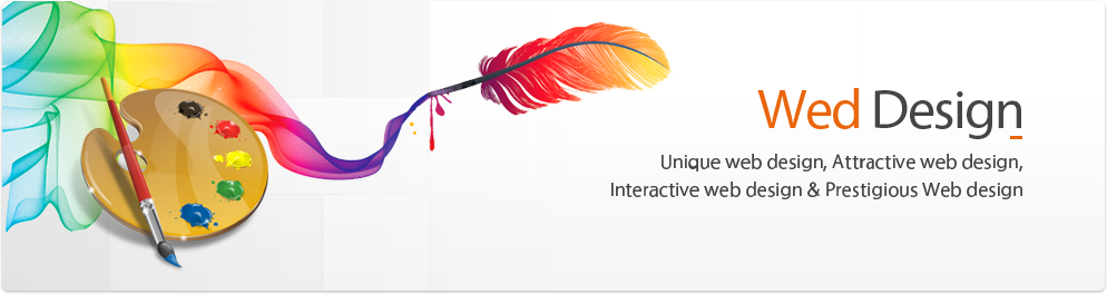 Khóa học thiết kế đồ họa ngắn hạn tại BaVì