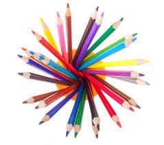 Học thiết kế đồ họa tại Cát Linh